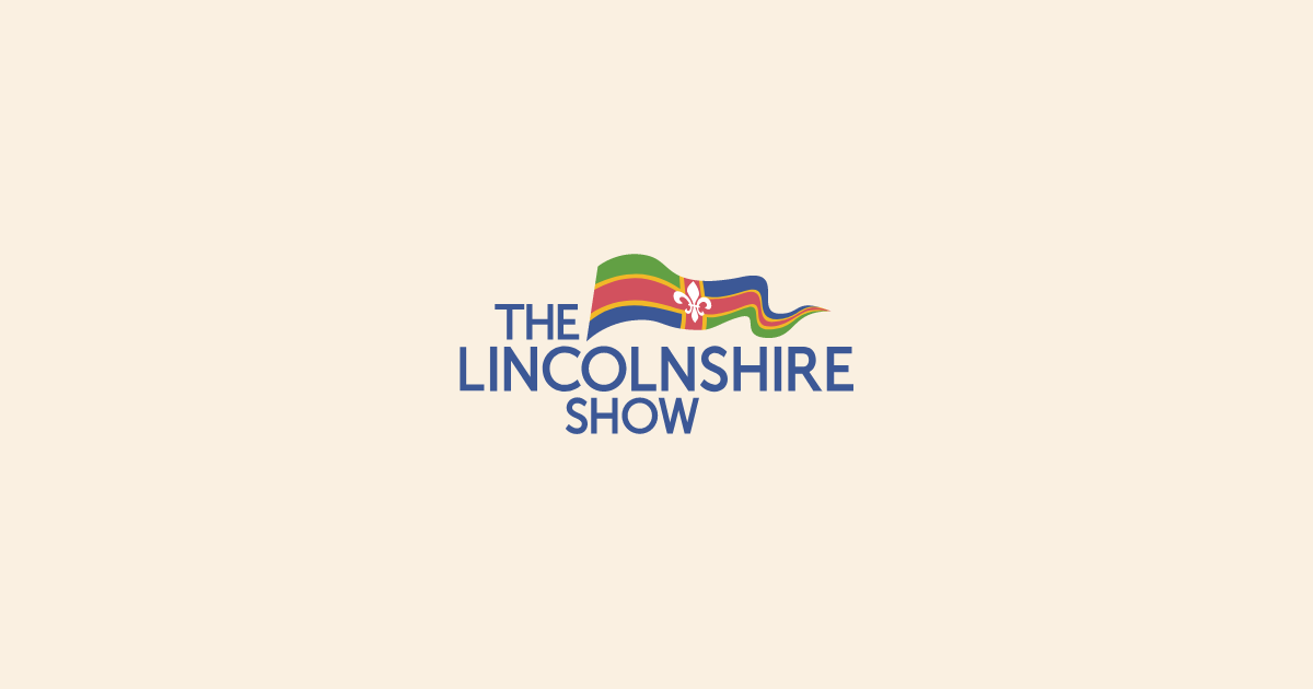 The Lincolnshire Show 2020